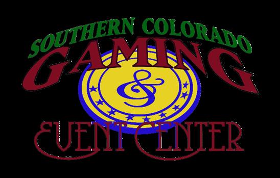 Southern Colorado Gaming & Event Center